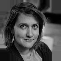 Agnès Jolivet Chauveau
