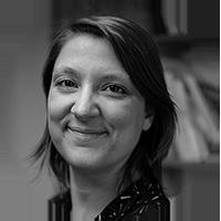 Sarah Tayebi